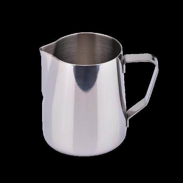 Latte Art Kännchen Milchkännchen 600ml