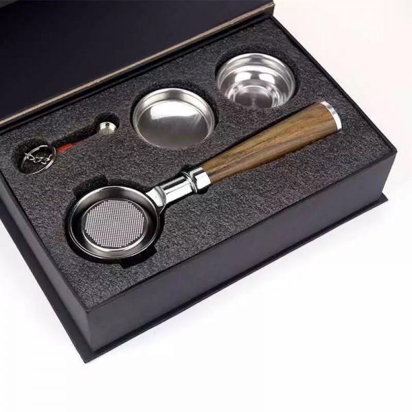 Filterträger Box E61-2