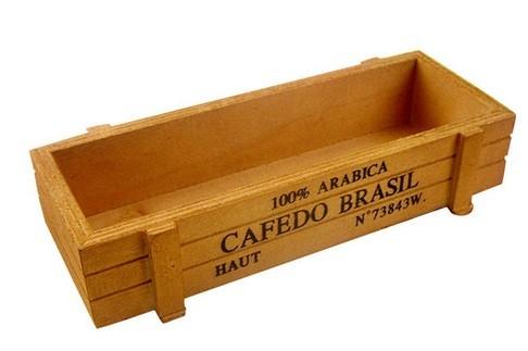 Kaffee Toolbox