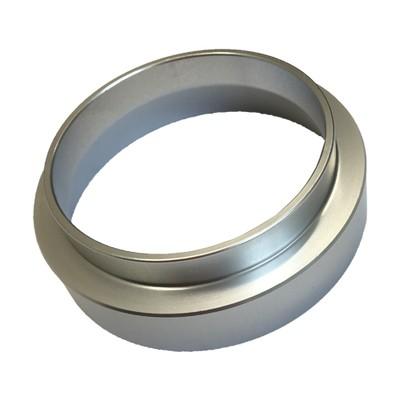 Aluminium Dosing Ring für 58mm Portafilter