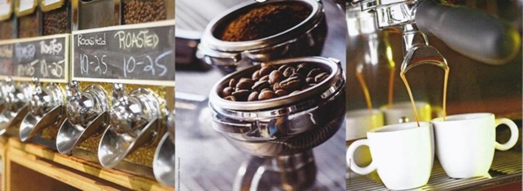 coffee-mood2