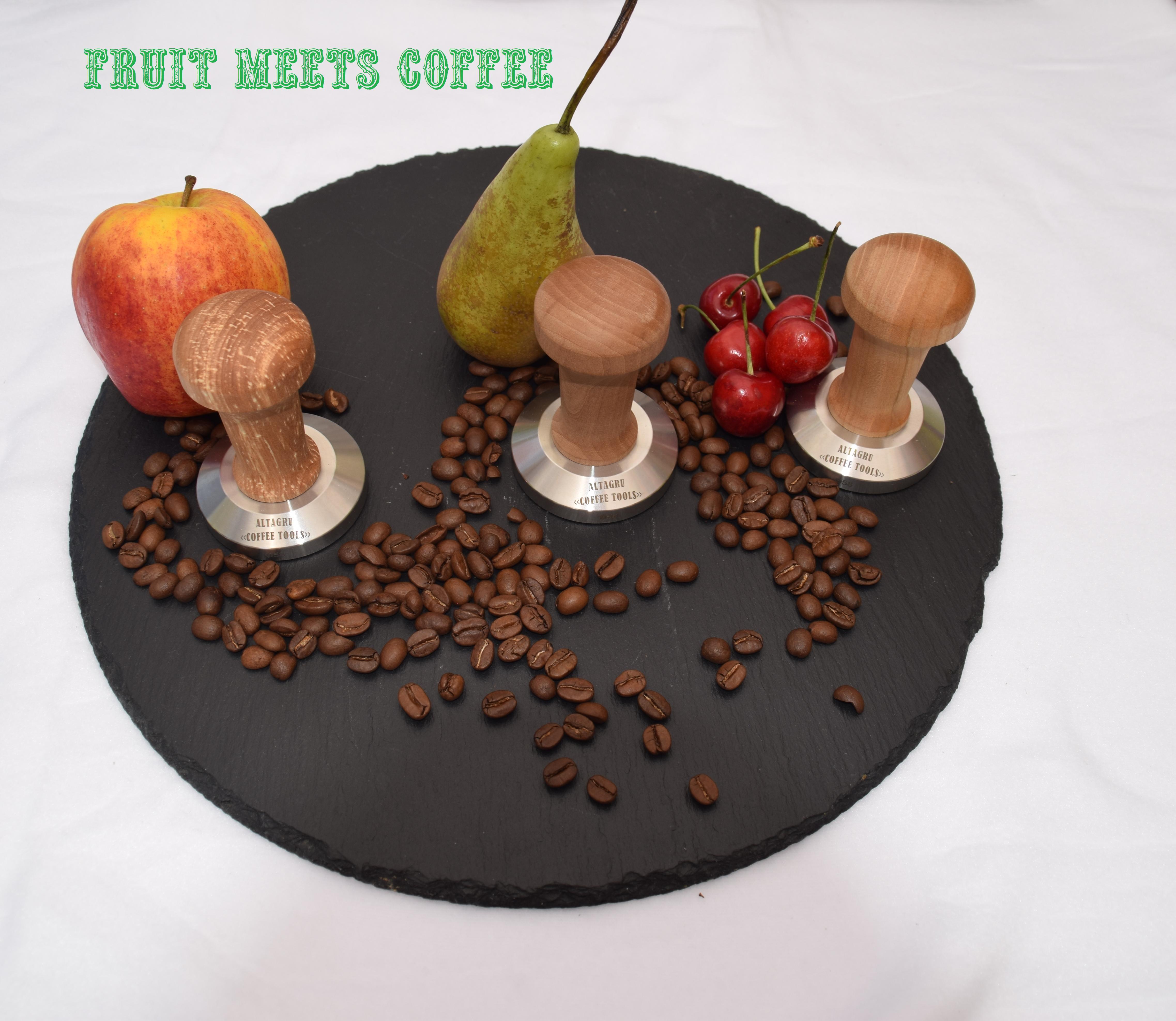 fruiet-meets-coffee